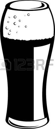 3361242-simple-drawing-of-a-pint-of-beer-isolated-on-white